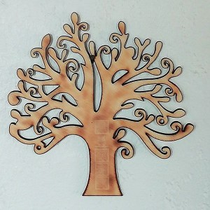 protection-zodiacale-arbre-vie-1